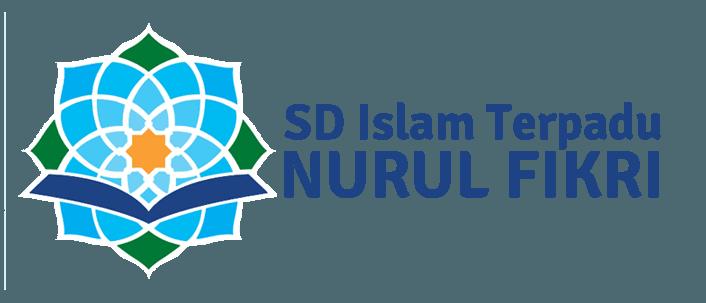 SDIT Nurul Fikri