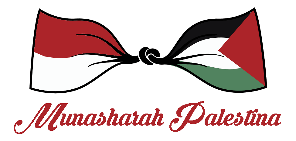 munasharah palest