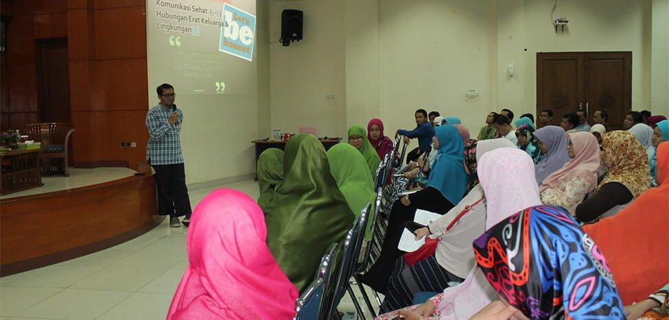 seminar akil baligh